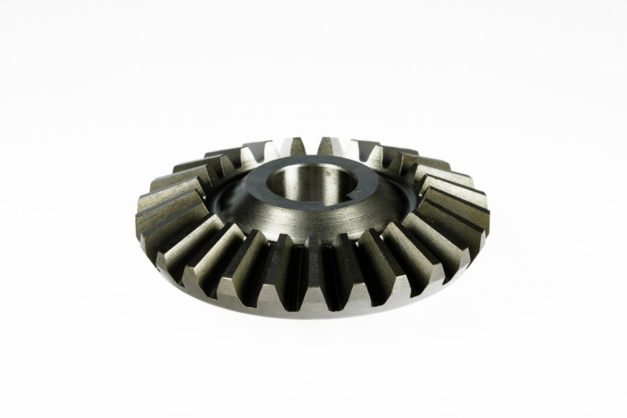 BEVEL GEAR, John Deere