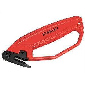 Saugus įvyniojimo pjaustytuvas, Stanley