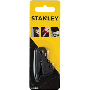Blade for safety wrap cutter, 1pc, Stanley