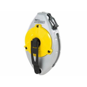 Chalk line in aluminium case 30mm FATMAX, Stanley