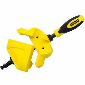 CORNER CLAMP - HEAVY DUTY, Stanley