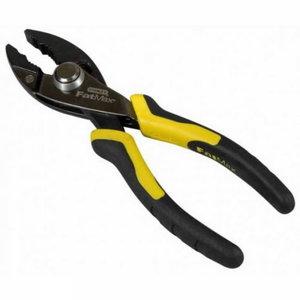 Adjustable combination plier 200mm FatMax, Stanley