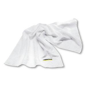 Towel Moeve, Kärcher