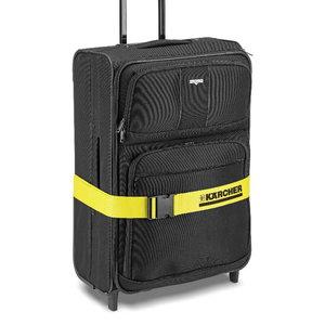 Suitcase strap , Kärcher