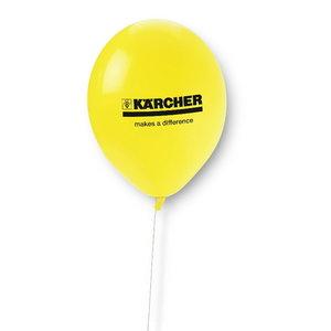 Õhupallid 250 tki