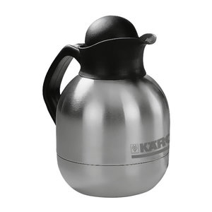 Thermal coffee pot 1L, Kärcher