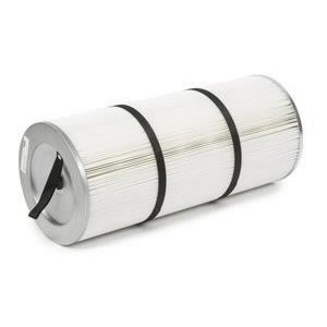 Filtrielement-polüester CART-D Premium Plus, MDB-le, Plymovent