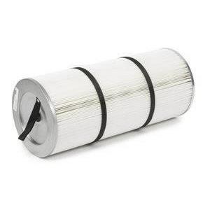 Filter cartridge CART-D Premium Plus, polyester, MDB, Plymovent
