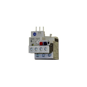 Thermal relay MS-1.4/2.0, Plymovent