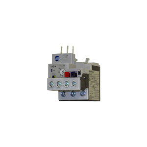 Thermal relay MS-7.2/10, Plymovent