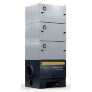 Stationary filter unit MistEliminator ME-42/F2 235-435, Plymovent