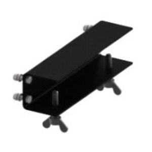 Table bracket MM-005 for MiniMan-75/S, Plymovent