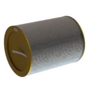 Filter cartridge CART-OA for MDB, Plymovent