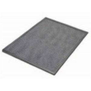 Aluminium pre/final filter SAF for SFE-25/50/75, Plymovent