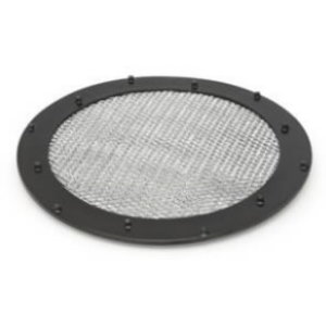 Pre-filter PF for PHV, Plymovent