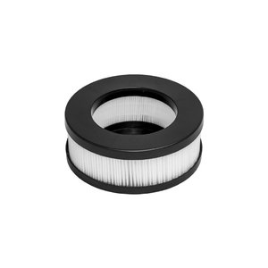 Pagrindinis filtras PersonalPro (išskyrus priešfiltris), Plymovent