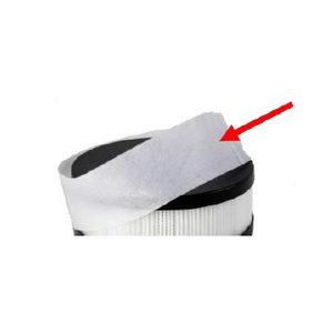 Eelfilter põhifiltrile PersonalPro-le (pakis 10tk)