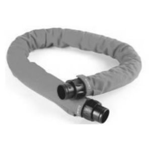 Air hose with flame-retardant for PersonalPro, Plymovent