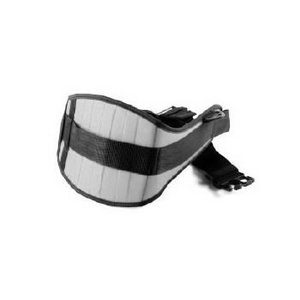 Comfort belt for PAPR unit for PersonalPro, Plymovent