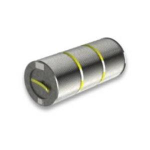 Filtrielement-polüester CART-D Premium, MDB-le, Plymovent