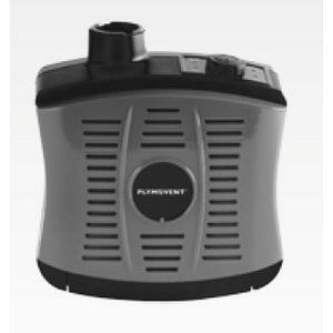 PersonalPro Blower Unit, Plymovent
