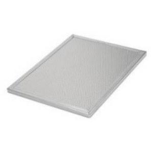 Pre-filter cassette 1m², Plymovent