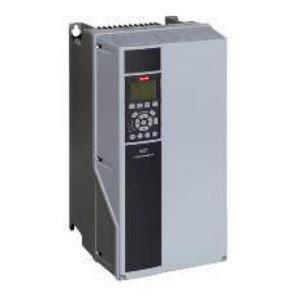 Frequency inverter VFD-11 for MDB-6/C 236, Plymovent