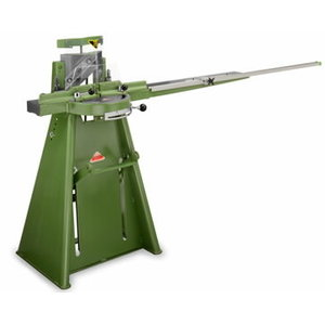 MORSØ Mitring Machine F, MORSO