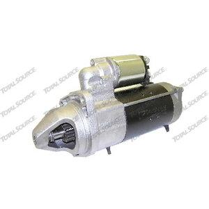 Starter 12V 0001230006 BOSCH, TVH Parts