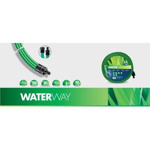 kastmisvoolik WATER WAY  15m, Tecnotubi Picena