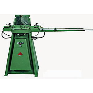 Mitring Machine EH, single or three-phase, MORSO