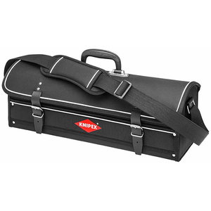 Įrankių krepšys 520x200mm, Knipex