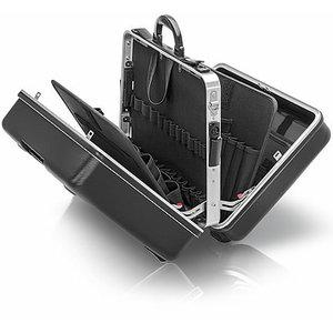 Tööriistakohver tühi BIG Twin, Knipex