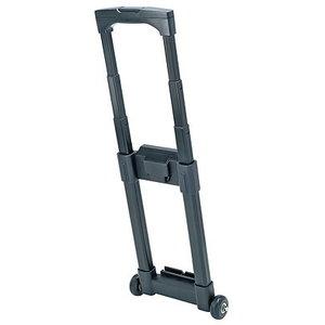 Transporta rāmis  instrumentu koferim, Knipex