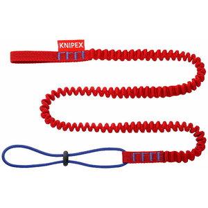 Tööriista turvakinnitus TT kuni 1,5kg, Knipex