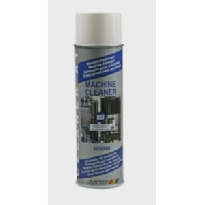 Puhastusvahend Food grade MACHINE CLEANER 500ml NSF A1, Motip