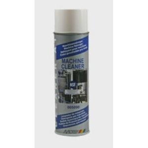 Puhastusvahend Food grade MACHINE CLEANER NSF A1 500ml, Motip