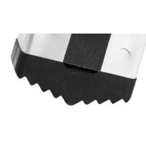 Otsakork 7 ja 9 astmelisele redelile, Alpe