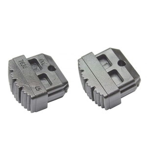 Ladder feet set for support section. 2 pcs, Hymer