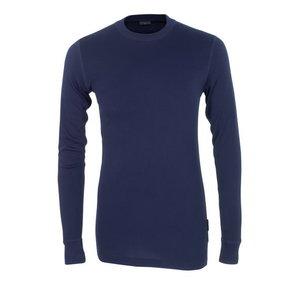 Uppsala Apatiniai marškiniai tamsiai mėlyni M