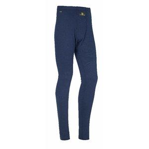 Talve soojapesu püksid Arlanda sinine, Mascot