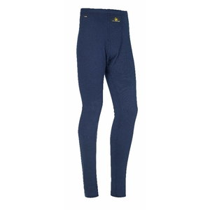 Soojapesu püksid Arlanda sinine 2XL, , Mascot