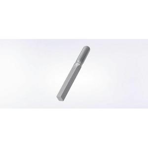 Peilių TKF 1500 standard, 1vnt., Trumpf