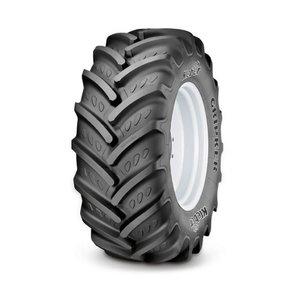 Tyre  GRIPKER 600/65R34 151D, KLEBER