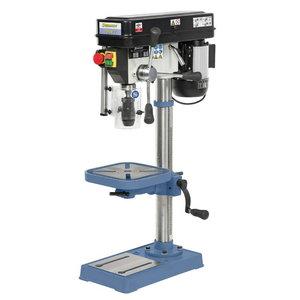 Drilling Machine TB 16 T 230 V, Bernardo