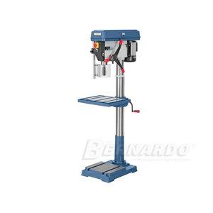 Drilling Machine B 610 Pro, Bernardo
