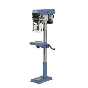 Column drilling machine SBM 20 Vario, Bernardo