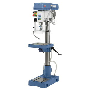 Drilling machine DMS 32, Bernardo
