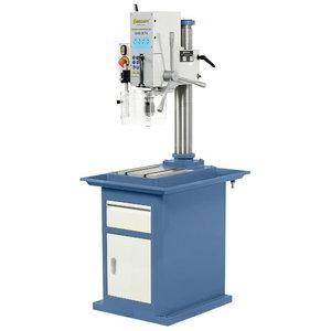 Drilling Machine GHD 25 TN, Bernardo
