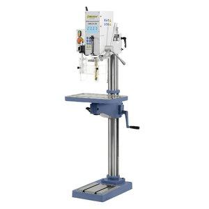 Drilling Machine GHD 25 SN, Bernardo